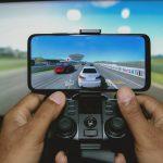 Emulateur Android : émuler des vieux jeux vidéos sur son smartphone ou tablette Android